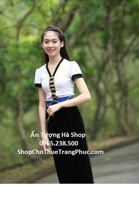 Ấn Tượng Hà Shop 0965.238.500 ShopChoThueTrangPhuc.com